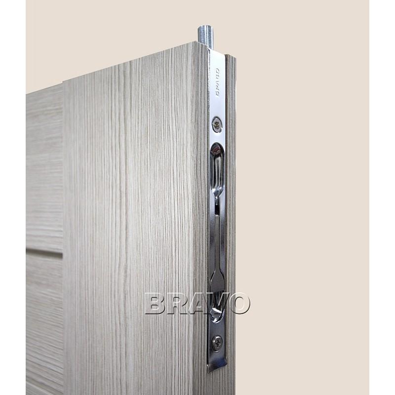 Порта-23 (2П-03) Bianco Veralinga (для строительных дверей)