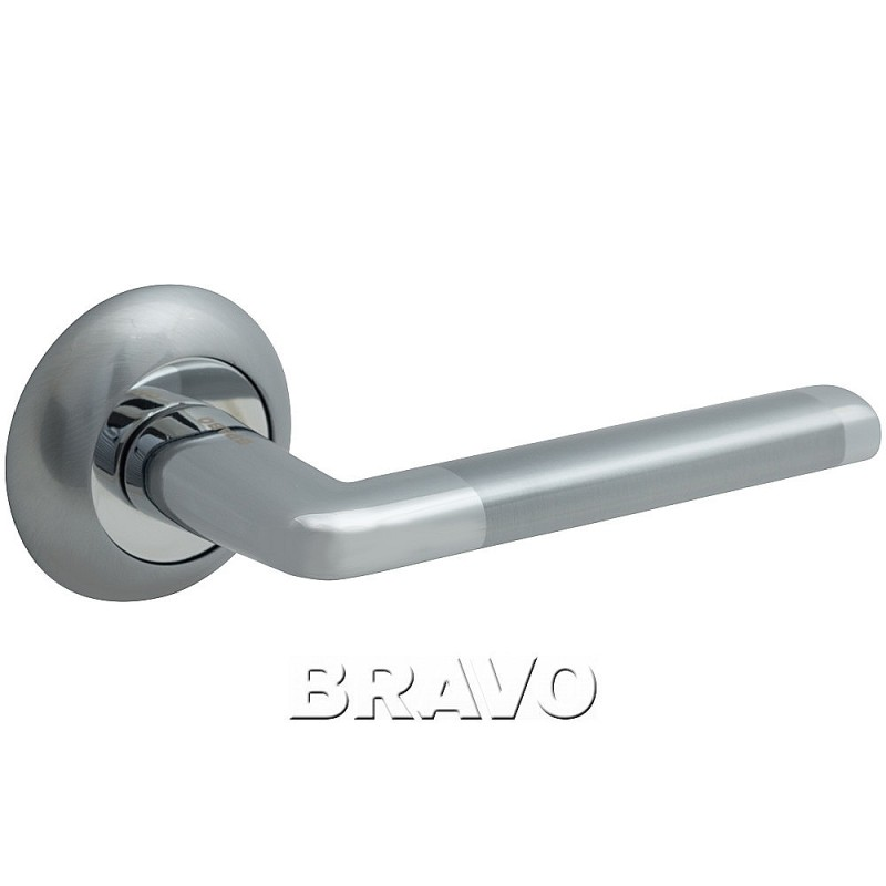 Bravo А-483