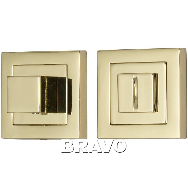Bravo A/Z-2WC