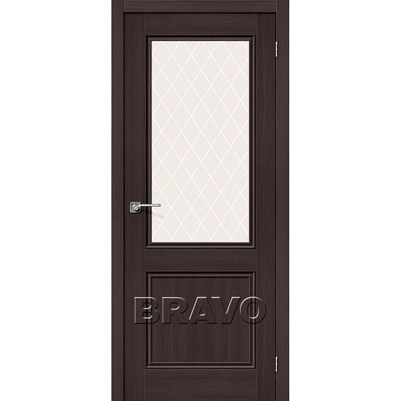 Порта-63 Wenge Veralinga