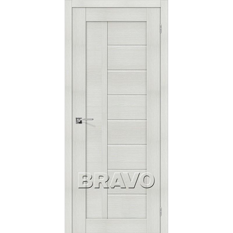Порта-26 Bianco Veralinga