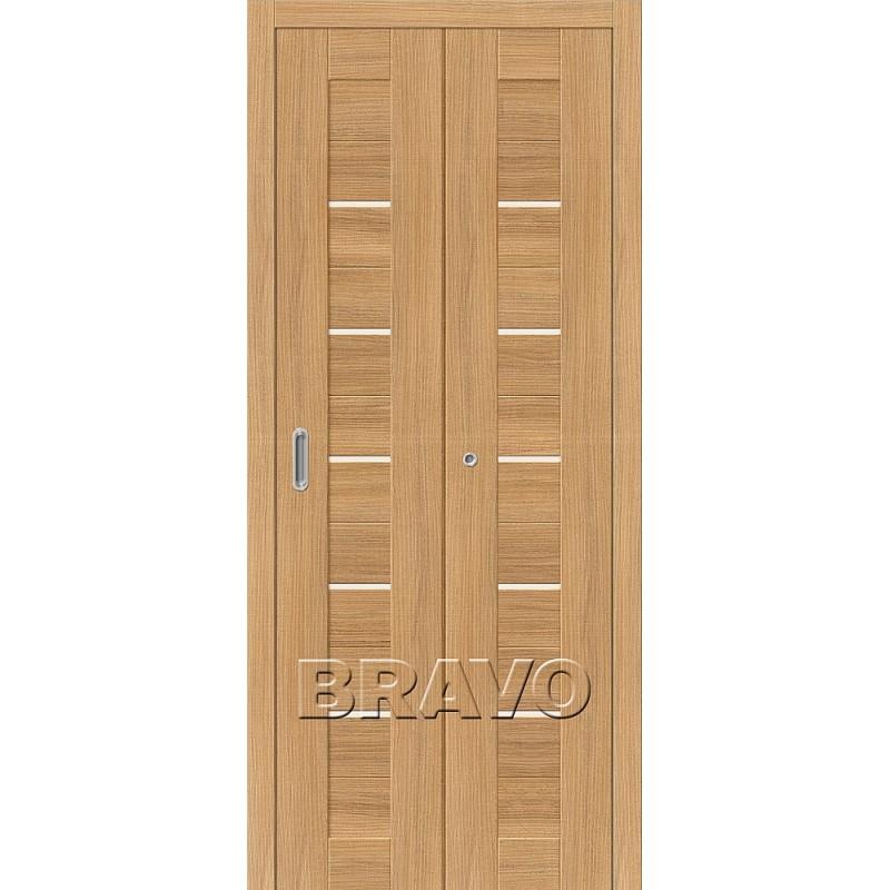 Порта-22 Anegri Veralinga (для складных дверей)