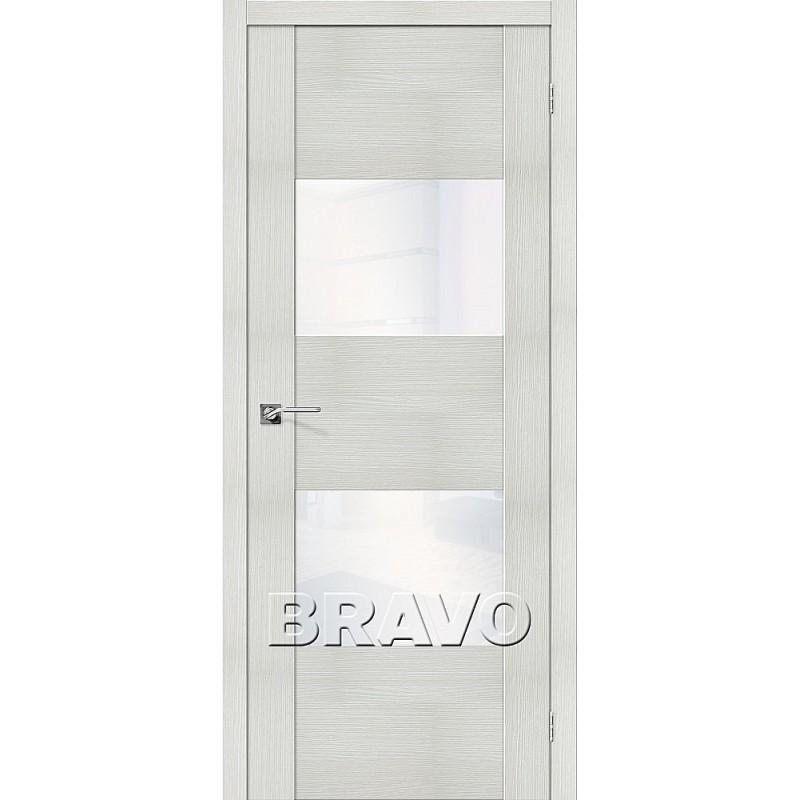 VG2 WW Bianco Veralinga