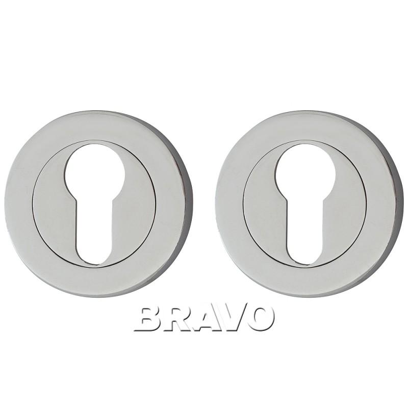 Bravo А/Z-6CL