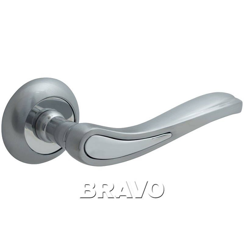 Bravo A-464