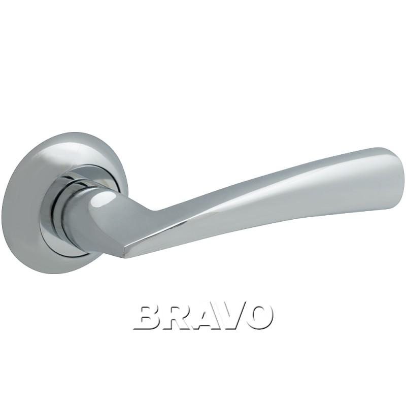 Bravo A-480