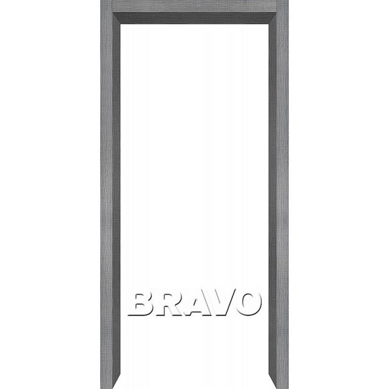 DIY Grey Crosscut (порталы в сборе)