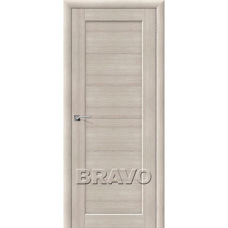 Аква-1 Cappuccino Veralinga (Аква двери)