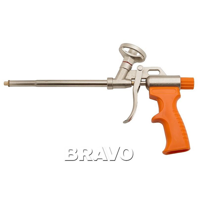 Пистолет для пены Headman Ultra
