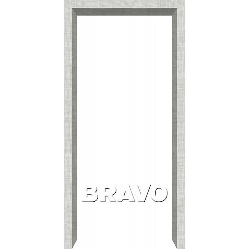 DIY Bianco Crosscut (порталы в сборе)