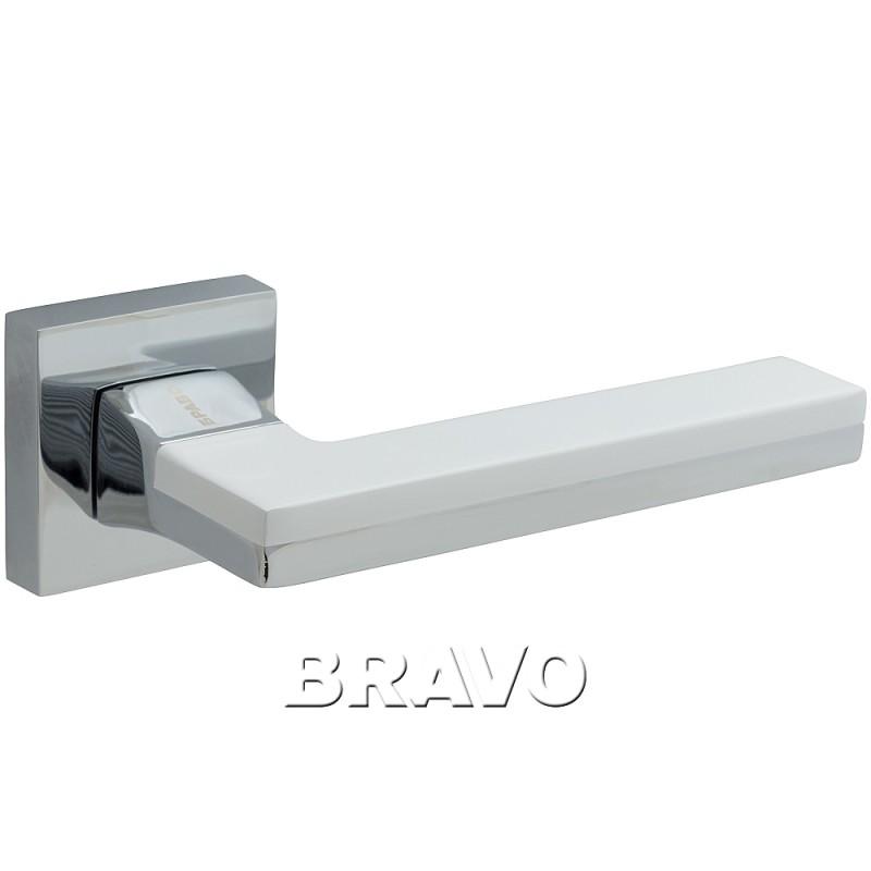 Bravo Z-999