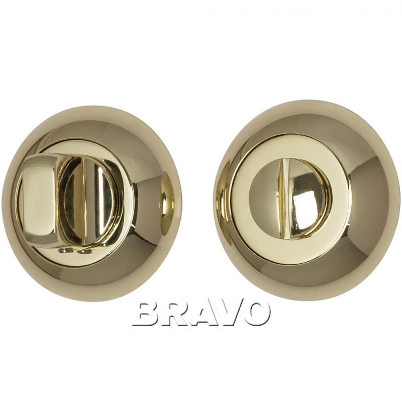 Bravo А/Z-4WC
