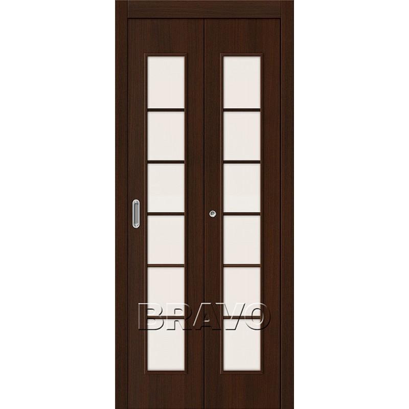 2С Л-13 (Венге) для складных дверей
