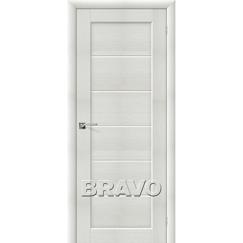 Аква-2 Bianco Veralinga (Аква двери)