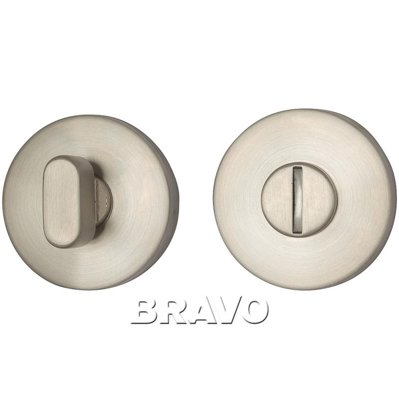 Bravo I-1WC