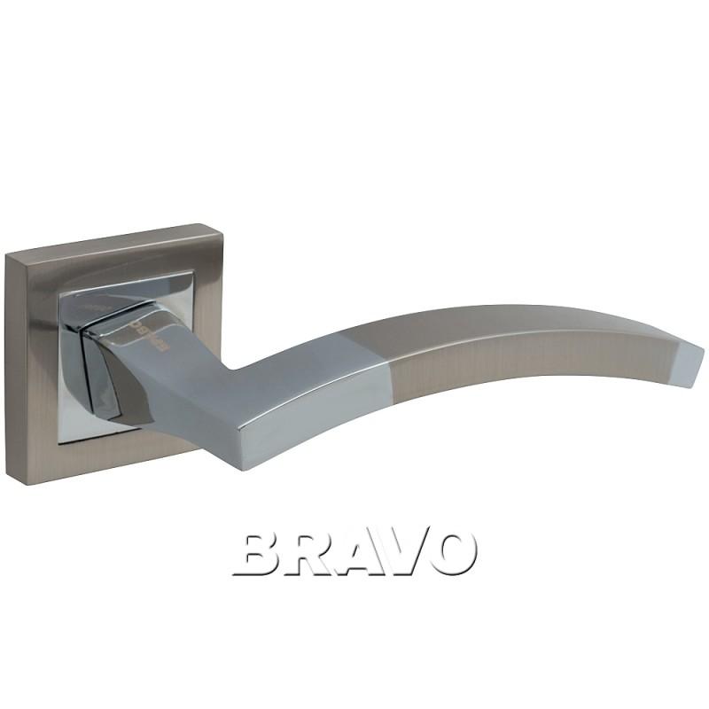 Bravo Z-206
