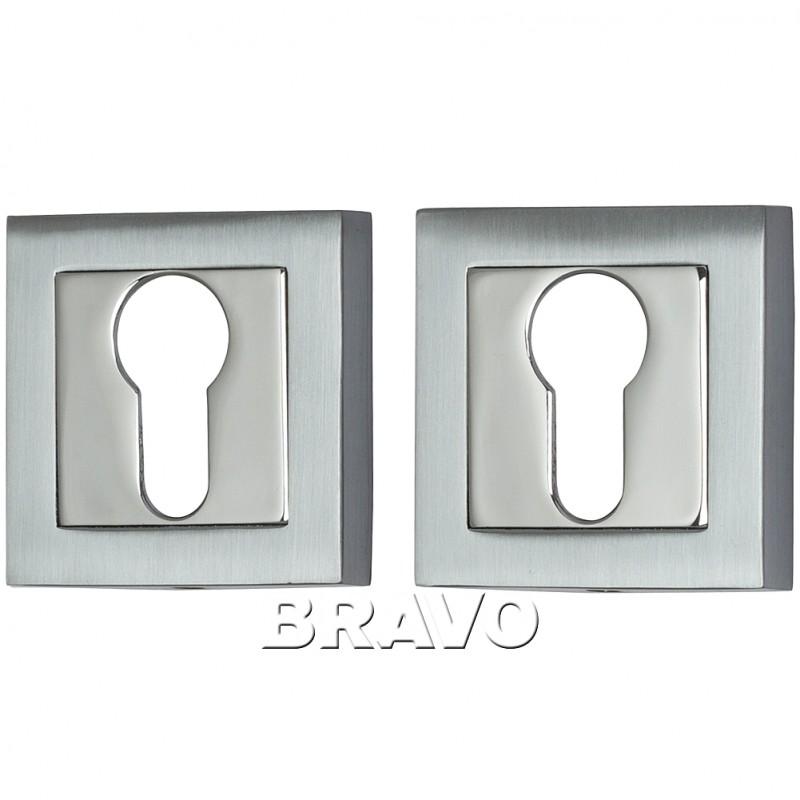 Bravo A/Z-2CL
