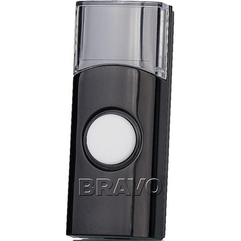 Кнопка для звонка DBB02WL