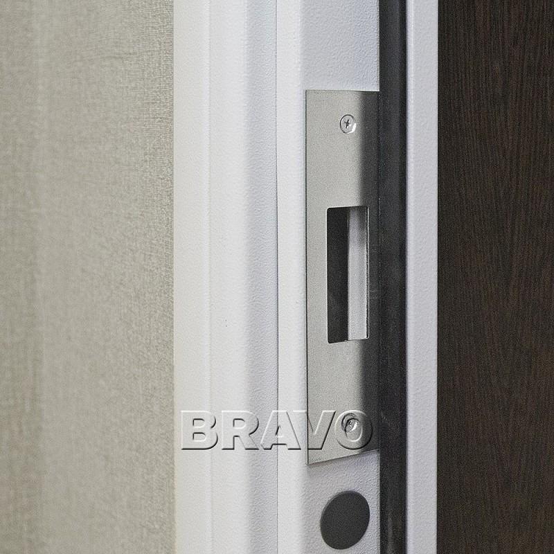 ДПО-1 Bravo