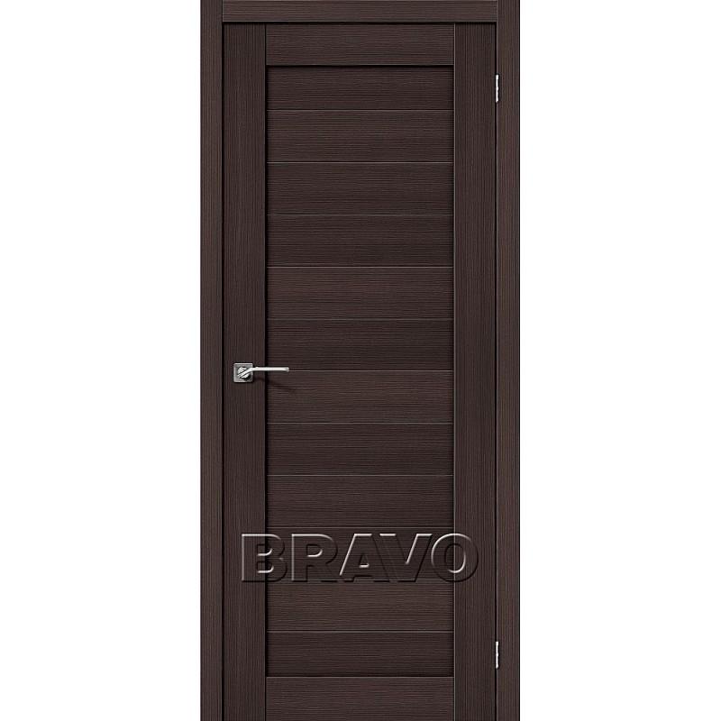Порта-21 Wenge Veralinga