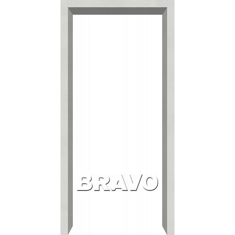 DIY Bianco Veralinga (порталы в сборе)