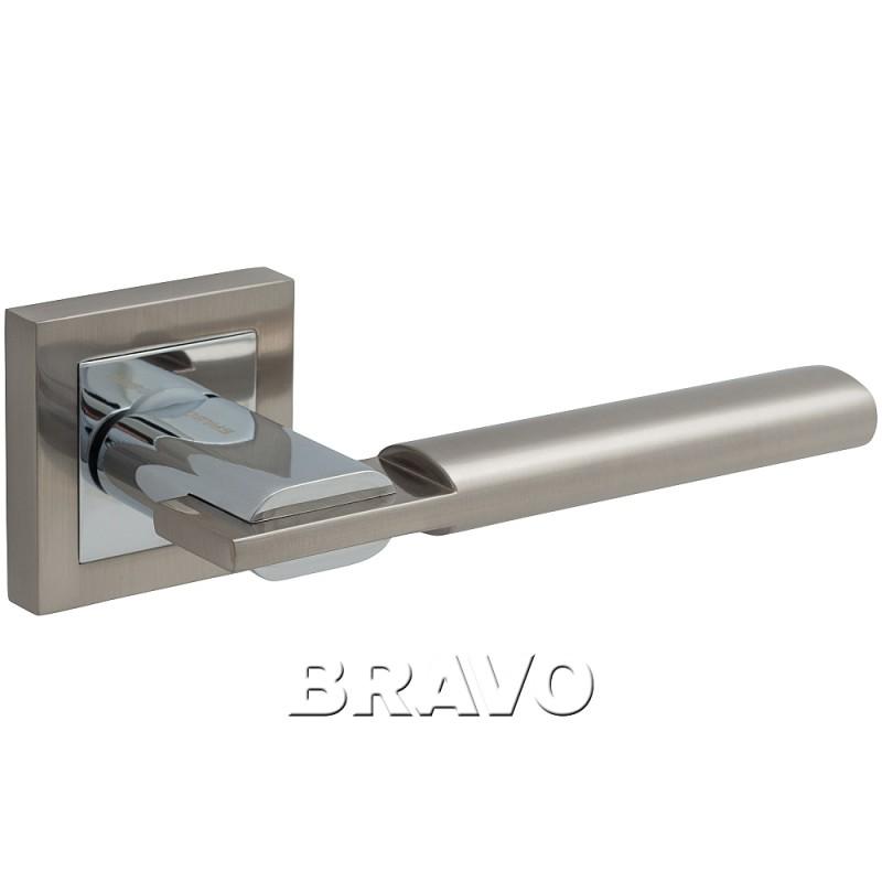Bravo Z-205