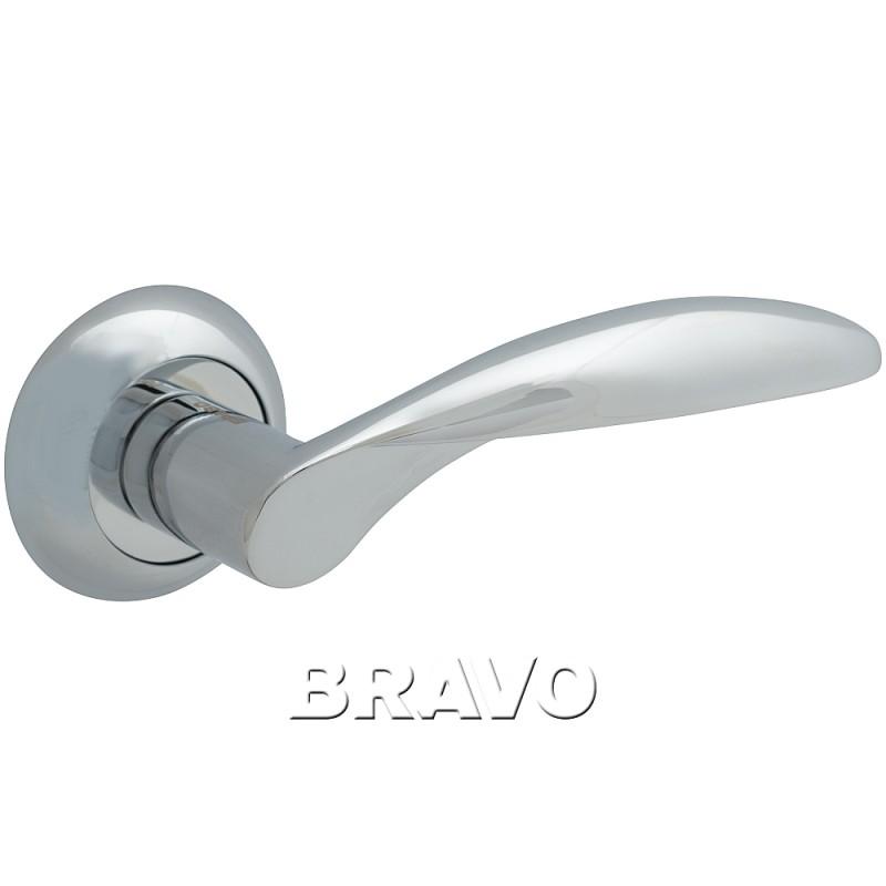 Bravo Z-420