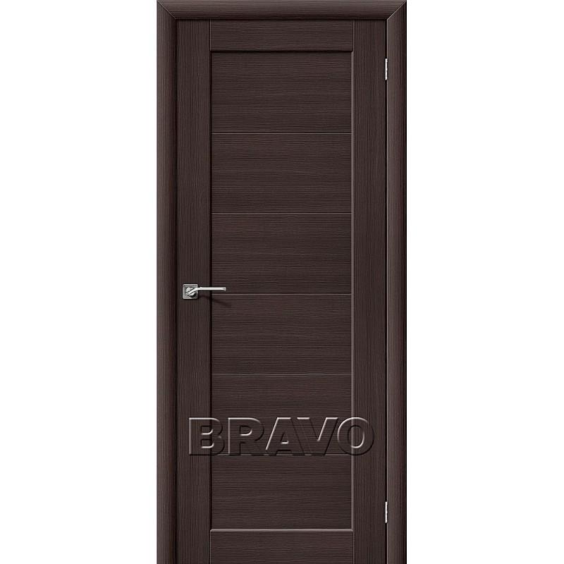 Аква-1 Wenge Veralinga (Аква двери)