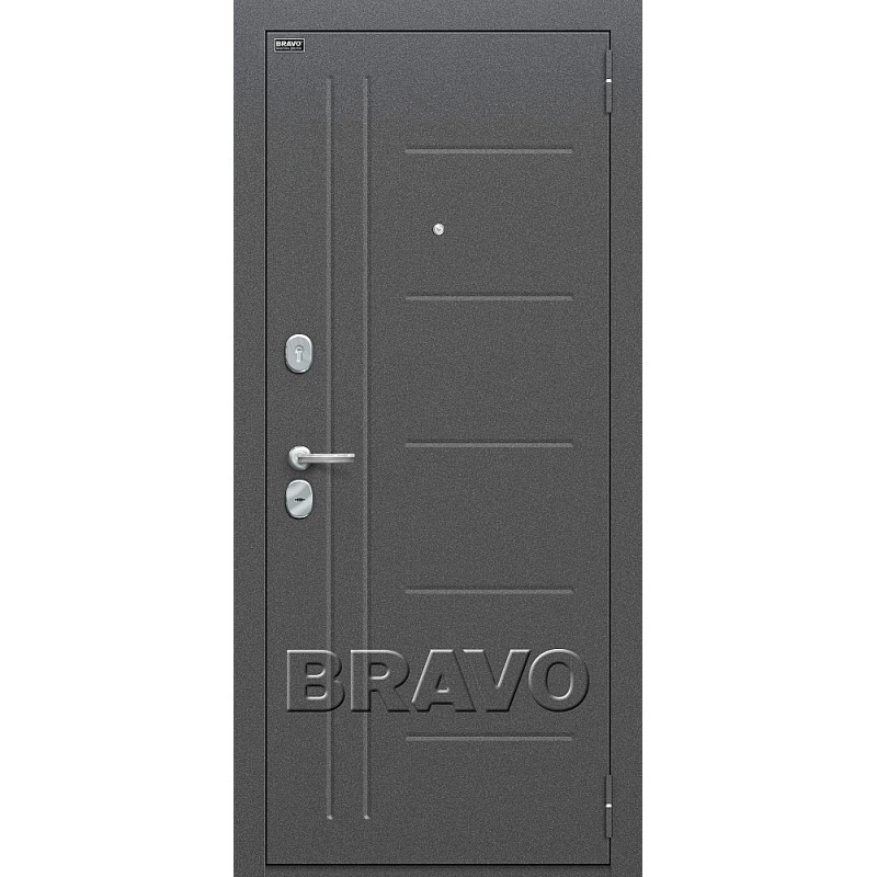 Проф Bianco Veralinga (для стальных дверей)