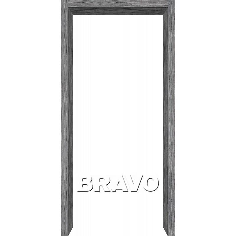 DIY Grey Veralinga (порталы в сборе)