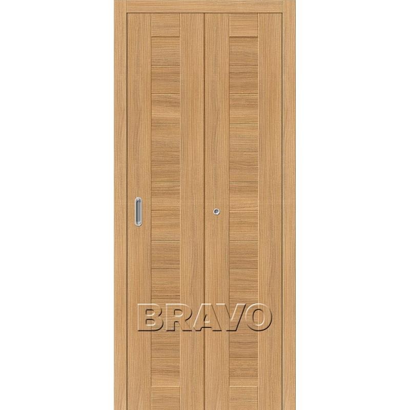 Порта-21 Anegri Veralinga (для складных дверей)