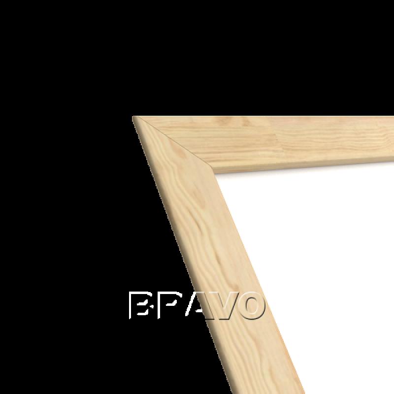 Рамка Trend Wood