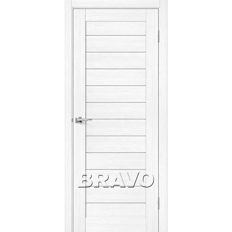 Блок Порта-21 Snow Veralinga (для строительных дверей)