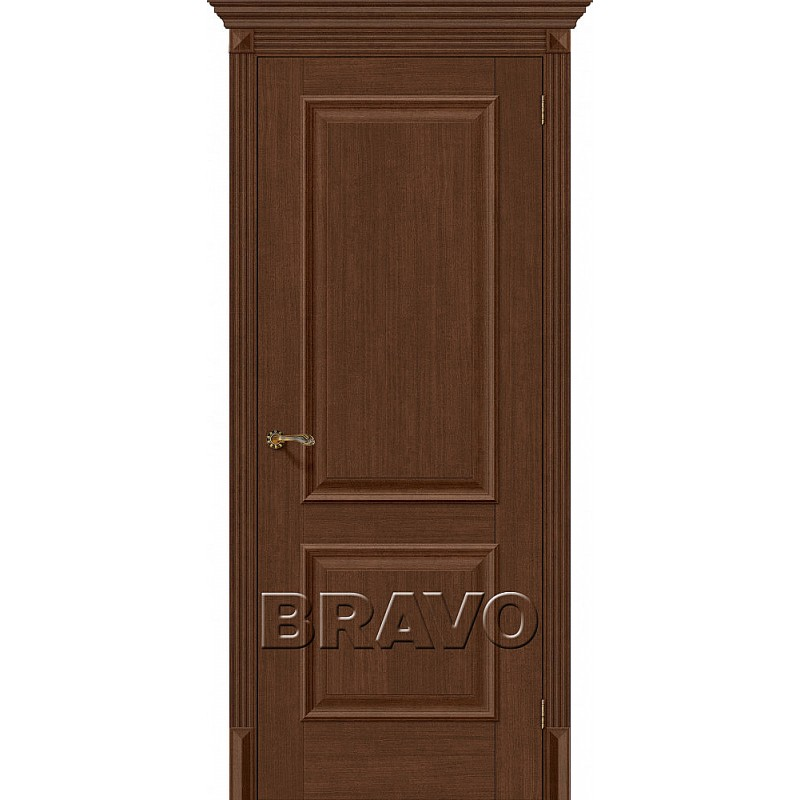 Классико-12 Brown Oak (Classico)