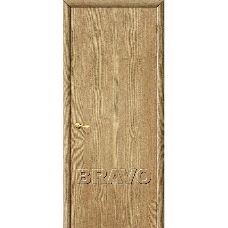 Гост Т-01 (ДубНат) для строительных дверей