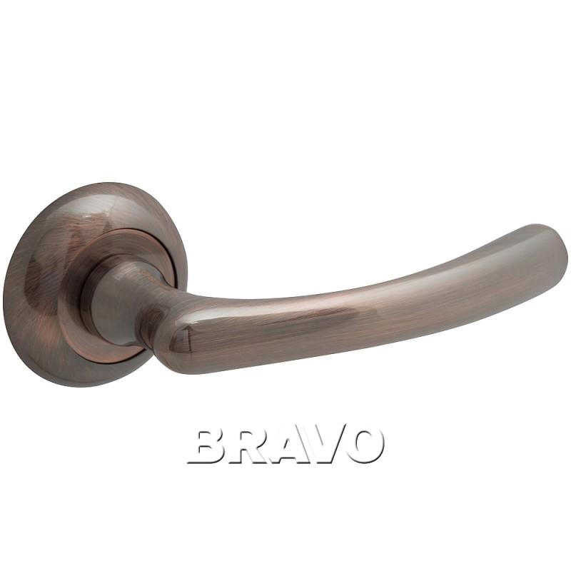 Bravo Z-469