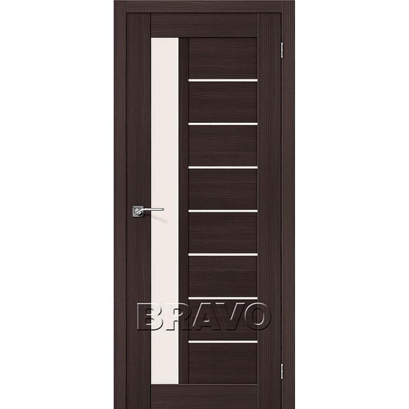 Порта-27 Wenge Veralinga