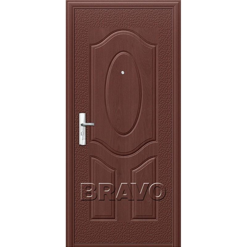 Е40М-1-40