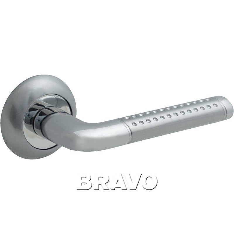 Bravo A-487
