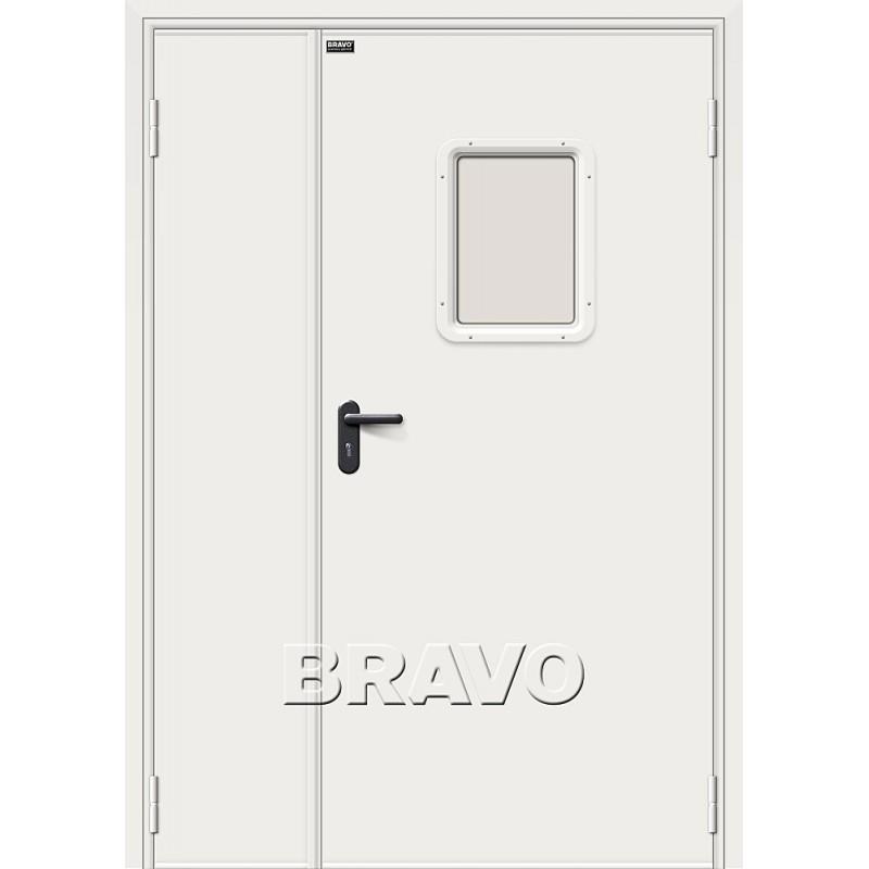 ДПО-1,5 Bravo