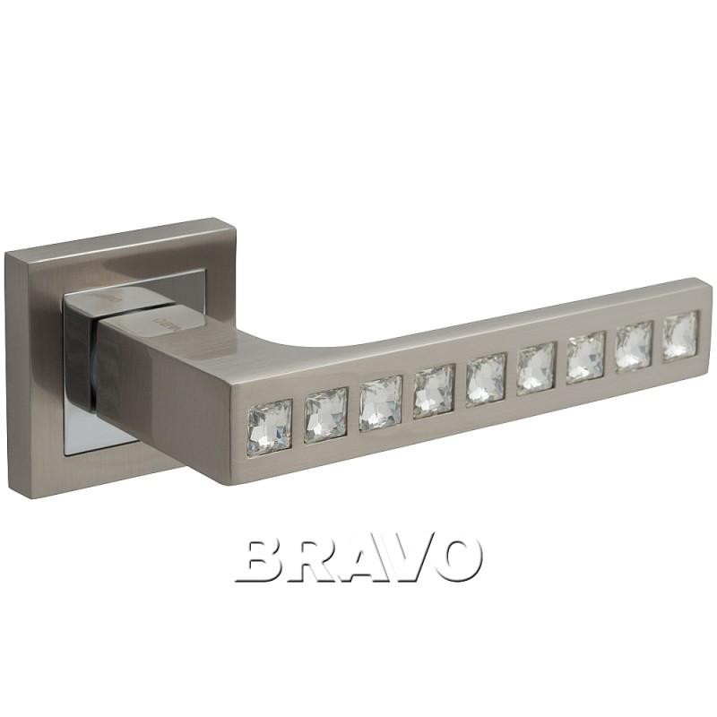 Bravo Z-250