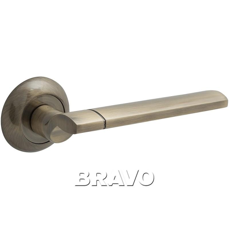 Bravo A-492