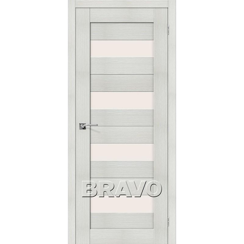 Порта-23 Bianco Veralinga