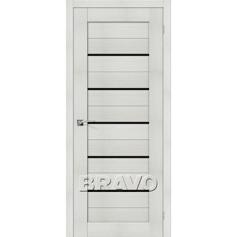 Порта-22 Bianco Veralinga