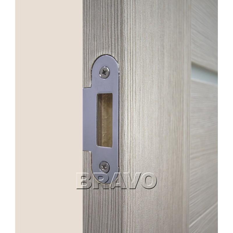 Порта-23 (1П-02) Wenge Veralinga (для строительных дверей)