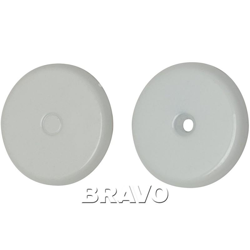 Заглушка Bravo FIN 027-Z