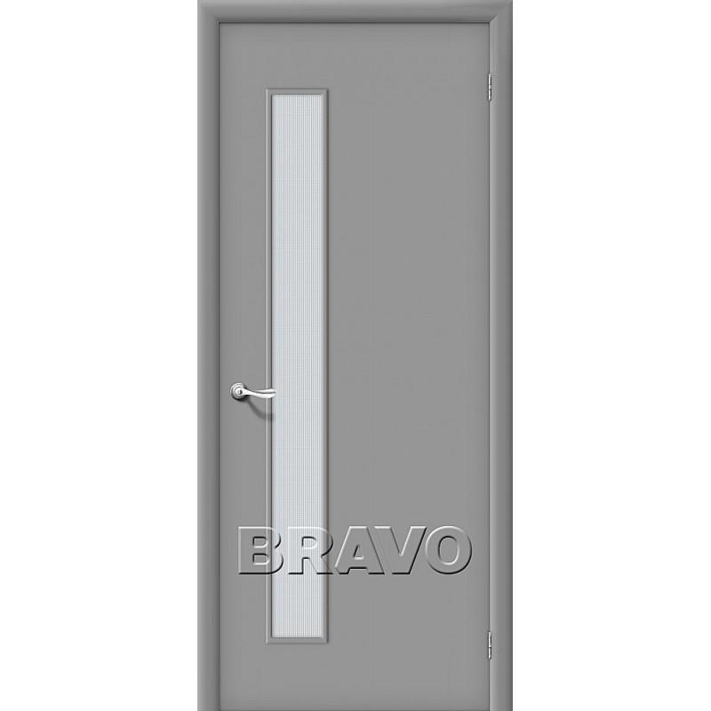 Гост ПО-1 Л-16 (Серый)