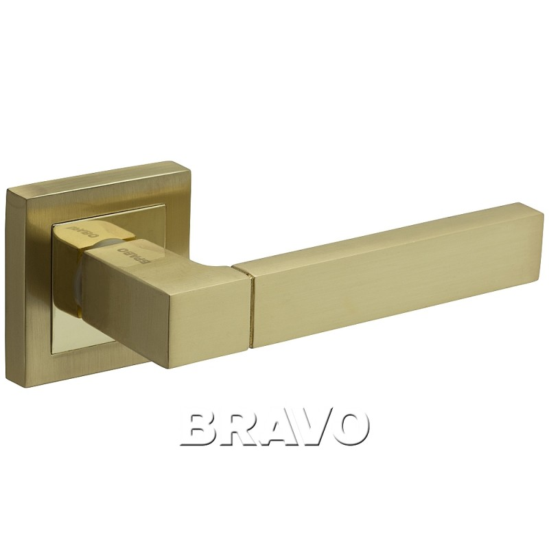 Bravo A-200