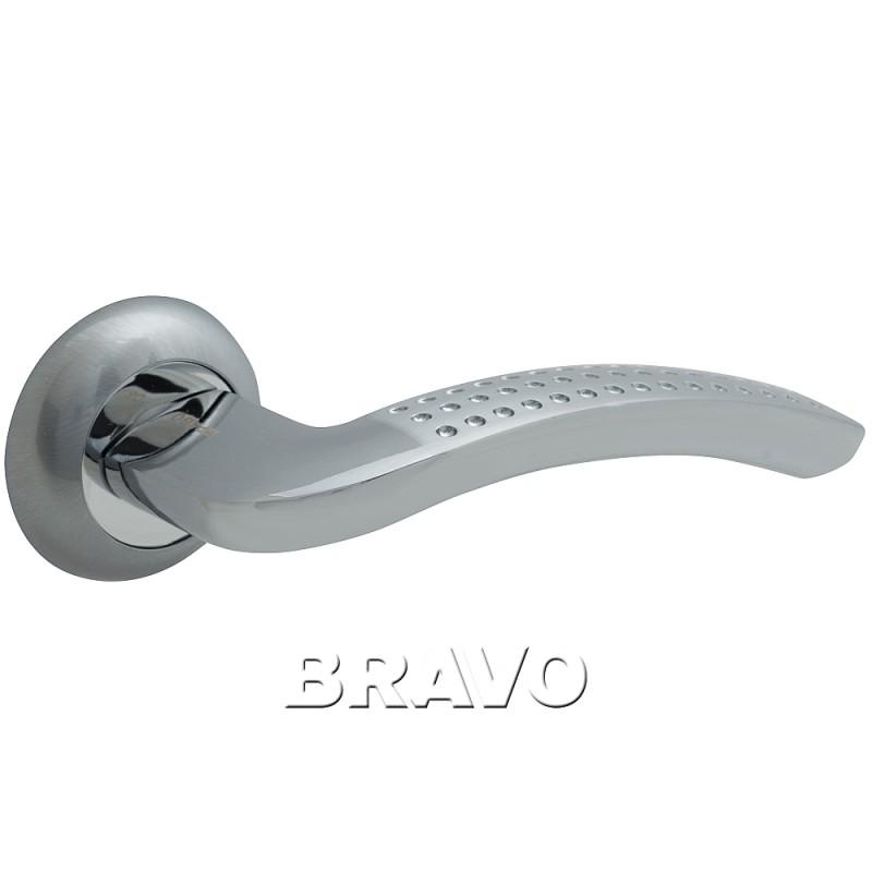 Bravo A-426