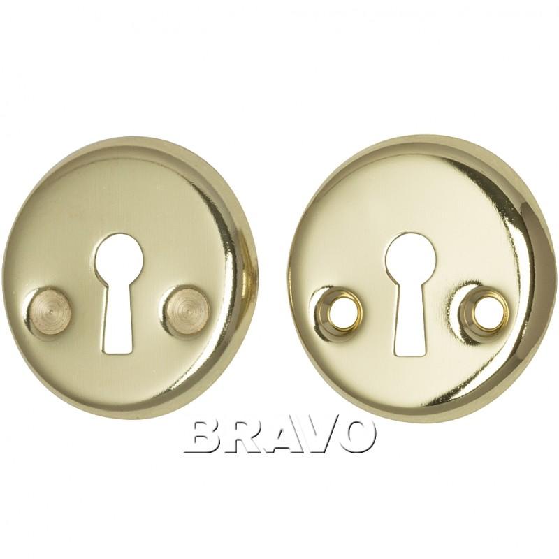 Накладка под ключ Bravo FIN 016-K